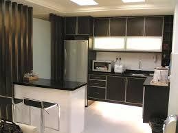 Condo Kitchen Remodel Ideas 100 Contemporary Island Kitchen Modern Kitchen Island
