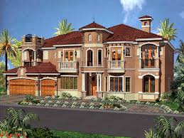 spanish style home designs 2017 beautiful home design cool in