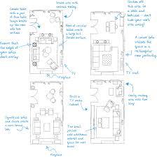 Hgtv Smart Home 2013 Floor Plan Layouts Rectangular Sitting Rooms Furniture Layout Sitting