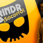 Grindr online for Pc Grindr Apps are taking control over every part of our life  Online dating is more prevalent than any other time  in present times still