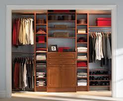 exquisite closet designer tool roselawnlutheran