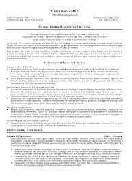 Journeyman Electrician Resume Sample by January 2017 Archive Page 2 Residential Electrician Resume