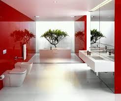 modern luxury bathroom splendid window design fresh in modern