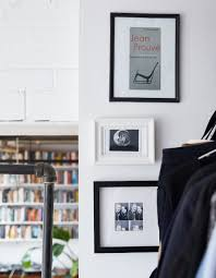a book filled loft in toronto a cup of jo