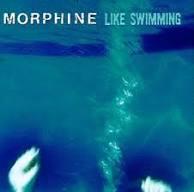 Morphine Images?q=tbn:ANd9GcSgiQ4GcCTTADgqIemI_VqSIfNLKWL1-3kaAjb1PlE4QIygVdnieW9tKbc2