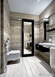 Bathroom Interior Design Ideas by 101 Best Public Restroom Ideas Images On Pinterest Architecture