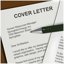 gallery of esl teacher cover letter sample  spanish cover letter       esl