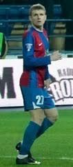 Volodymyr Arzhanov