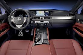 sewell lexus pre owned dallas tx sewell lexus