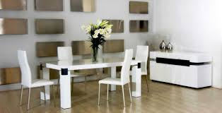 Contemporary Oval Dining Table Image Of Modern Dining Table Furniture Room 25 Beautiful
