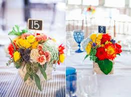 Rainbow Wedding Centerpieces by 285 Best Rainbow Wedding Inspirations Images On Pinterest