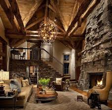 dream homes interior 485 best dream home images on pinterest