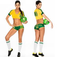 aliexpress com buy australia cheerleader costume soccer