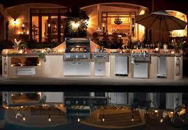 outdoor kitchen designs houston texas outdoor kitchens peaceful