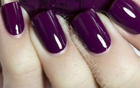 can you paint over acrylic nails best acrylic nails