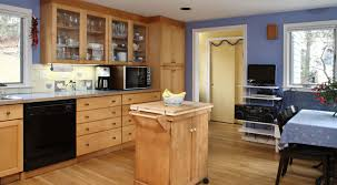 Maple Kitchen Cabinets Favorite Hartford Maple Kitchen Cabinets Tags Maple Cabinets