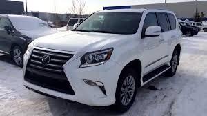 lexus cars uae price 2014 white lexus gx 460 executive demo ultra premium package