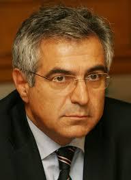 Καρχιμάκης: Η ΝΔ φοβάται το άνοιγμα των λογαριασμών στην Ελβετία...
