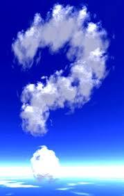 Preguntas de la nube