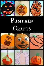 77 best pumpkins images on pinterest halloween activities fall