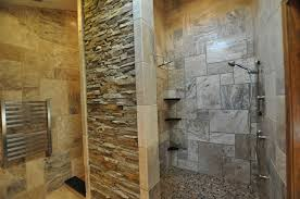 Walk In Shower Ideas For Small Bathrooms Brilliant Modern Bathroom Shower Ideas Tile Designs House Decor For