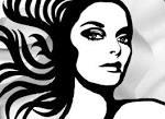 Devaneios de uma Mulher – Guia de Niterói – O mais completo guia ...