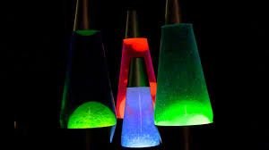 Kitchen Pendent Lighting by Amazing Kitchen Pendant Lighting Fixtures Large Island Islands