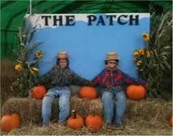 halloween work party games best 25 halloween festival ideas only on pinterest halloween