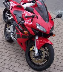 600cc cbr for sale honda cbr600rr wikipedia