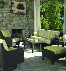 Modern Patio Furniture Clearance by Best 25 Wicker Patio Furniture Clearance Ideas On Pinterest