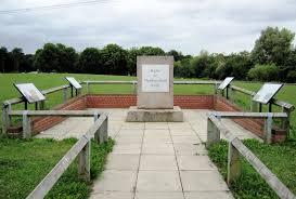 Battle of Newburn