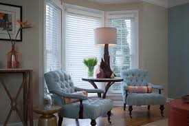 Windows Treatment Ideas For Living Room by Find Out What A Picture Window Is And How To Decorate It Diy