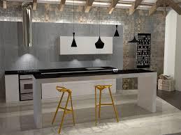 Modern Luxury Kitchen Designs by Kitchen Modern Kitchen Island Designs Luxurysummerhousedesign