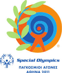 The Special Olympics World Summer Games Inspire Many