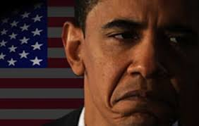 Image result for walker superior to obama images