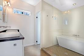 White Home Interiors 5 Great Manufactured Home Interior Design Tricks