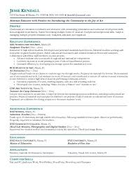 teacher assistant sample resume sample resume of teachers aides       teacher resume objective