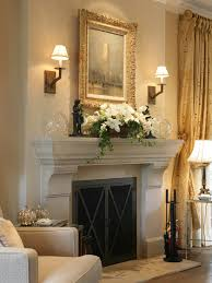 architecture traditional fireplace mantel kits and modern