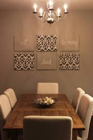 Home Interior Ideas Living Room by Best 25 Decorating Large Walls Ideas On Pinterest Hallway Wall