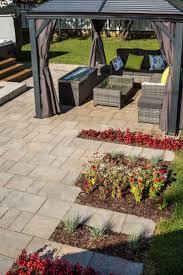 terasse en palette best 25 dalle de patio ideas only on pinterest dalle de