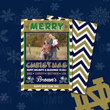 pittsburgh steelers christmas cards christmas lights decoration