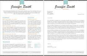 Resume Template Microsoft  chronological resume template microsoft