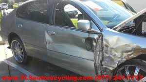 lexus gs430 aftermarket stereo parting out 2004 lexus gs 430 stock 4015br tls auto recycling