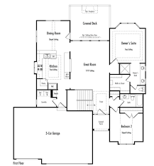 awesome reverse 1 5 story house plans gallery best image 3d home best reverse 1 5 story house plans contemporary 3d house designs