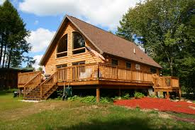 home design fantastic satterwhite log homes gorgeous