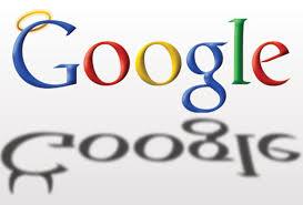 ASP.NET Google Custom Search - Sử dụng Công cụ Tìm kiếm Tuỳ chỉnh