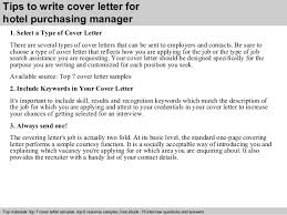 Best images about Resumes   Cover Letters on Pinterest   Resume     Cover Letters For Nurses Nursing Cover Letter Job Interviews