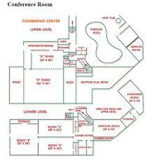100 free house layout ideas ergonomic house drawing app ipad