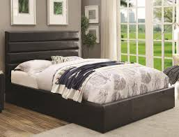 maryland 3 boxspringbett queen bed cs300469q queen beds lift storage bed and beds