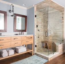 Bathroom Vanity San Francisco by San Francisco Frameless Shower Door Bathroom Contemporary With